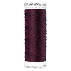 Mettler Seraflex nr.120 130m - 0111