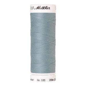 Mettler Seralon nr.100 200m - 0020