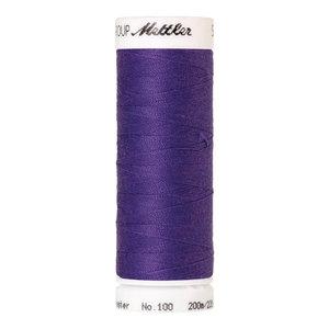 Mettler Seralon nr.100 200m - 0030