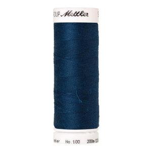 Mettler Seralon nr.100 200m - 1471