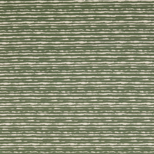 Jersey - Sonar - Groen