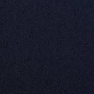 Jeans - Uni - Indigo