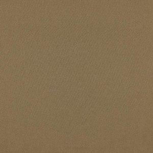 Canvas - Uni - Zand
