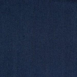 Jeans - Uni - Donkerblauw