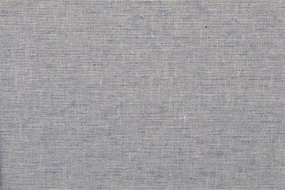 Linnen - Stripes - Lichtblauw