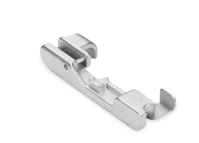Bernina Lock Multifunctionele Voet