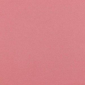 Stretch Jeans - Uni - Roze