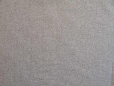 Canvas - Uni Cameleon - Beige