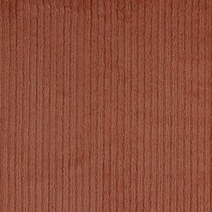 Imitatievacht - Uni Stripes - Oudroze