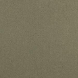 Canvas - Uni - Taupe