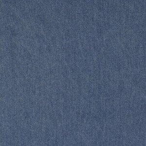 Stretch Jeans - Uni - Gebleekt Indigo