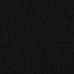 Tetra - Uni - Zwart