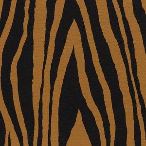 Gebreid - Wood - Beige