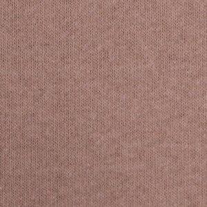 Gebreid - Bono - Roze