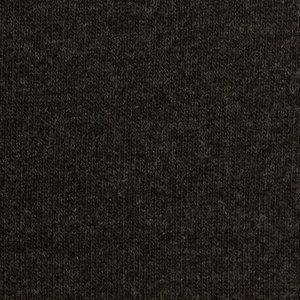 Gebreid - Bono - Zwart