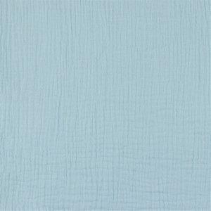 Tetra - Uni - Lichtblauw