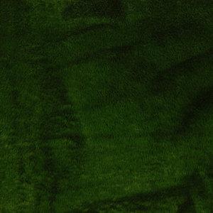 Imitatievacht - Uni - Groen