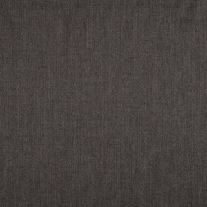 Cool Wool - Uni - Donkergrijs